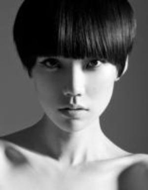 TAO (ファッションモデル)の画像 p1_12